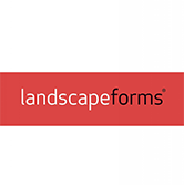 Landscape Forms - Site Furnishings
