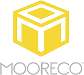 Mooreco - Educational Furnishings