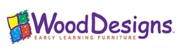 Wood Designs - Early Learning