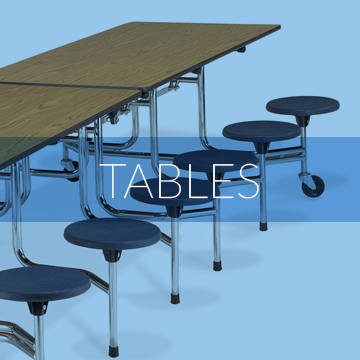 Shop Tables