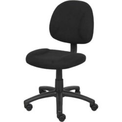 Boss B315 Office Task Chair
