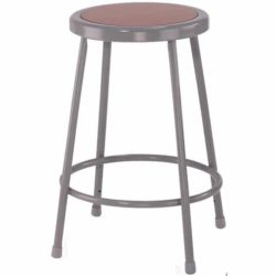 national public seating 6224 stool