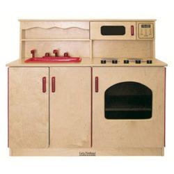 ELR-0434 four in one kitchen