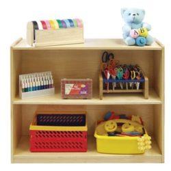 ELR-0450 classroom storage cabinet