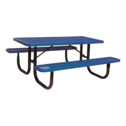Ultra Play 158 8 Foot Outdoor Table
